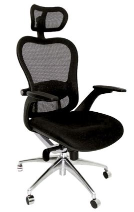Aki sillas oficina affordable adis vega baja incrementa su mobiliario gracias a la donacin de - Aki sillas plegables ...