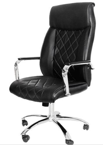 silla sevilla - Oficina Total